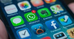 امن ترین پیام رسان ها کدامند ؟ از چه پیام رسانی استفاده کنیم؟