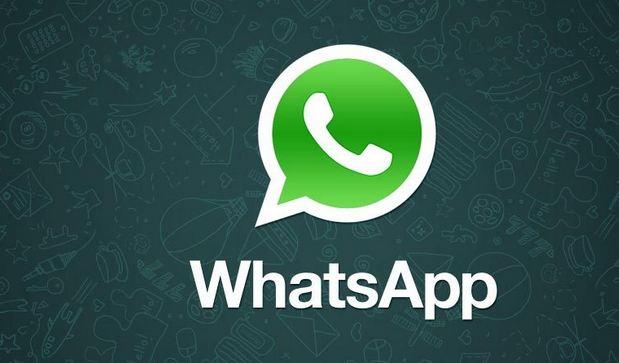 واتساپ از امن ترین پیام رسان ها