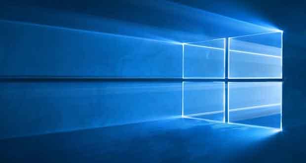 باگ ملت داون (Meltdown) و آسیب پذیری ویندوز ؛ چگونه از کامپیوترتان در برابر هکرها محافظت کنید