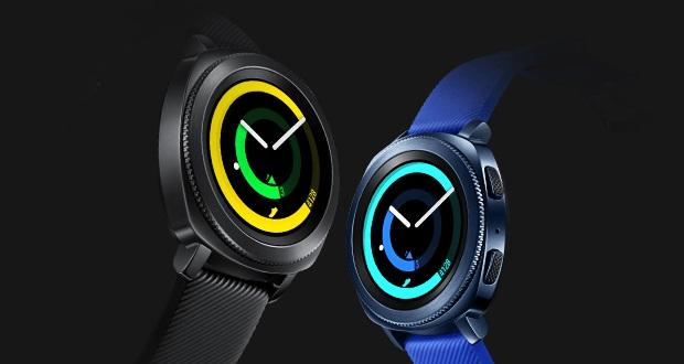 بررسی سامسونگ گیر اسپرت (Samsung Gear Sport)؛ ساعت هوشمندی برای سلامتی