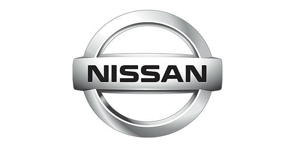 بهترین شرکت های تولید خودرو سال 2018