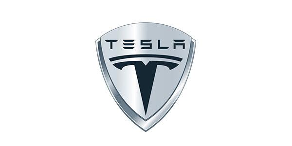 بهترین خودروسازان سال 2018