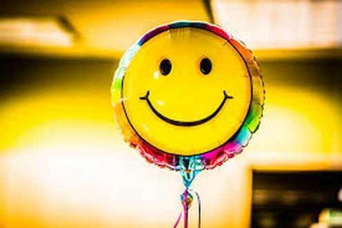 راهکار شاد زیستن شماره 1: نگران نباشید، و فقط شادی را انتخاب کنید