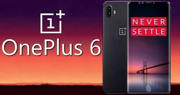 هر آنچه که از ویژگیها و مشخصات وان پلاس 6 (OnePlus 6) انتظار داریم