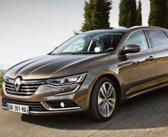 قیمت های جدید خودروهای وارداتی در بازار تهران منتشر شد!