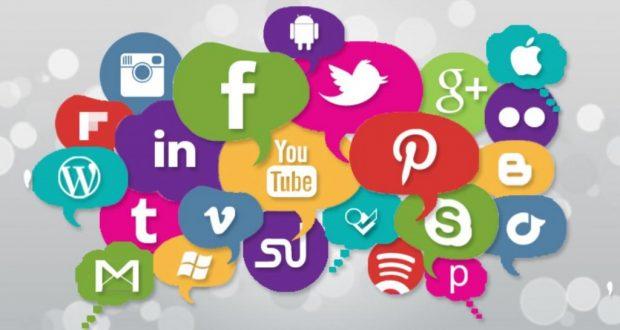یادداشت وزیر ارتباطات درباره شبکه های اجتماعی در اینستاگرام