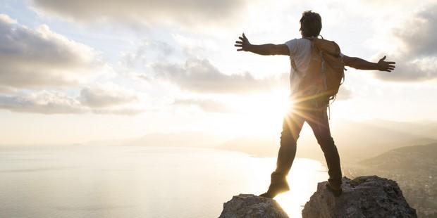 راهکار شاد زیستن شماره 2: قدردانی و سپاس