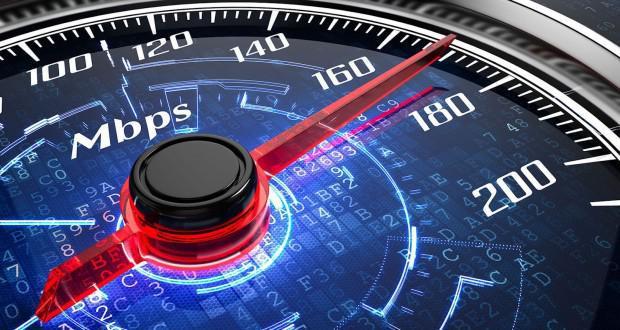 سریع ترین مرورگر اندروید چیست ؟ آزمون مرورگرهای مختلف موبایل
