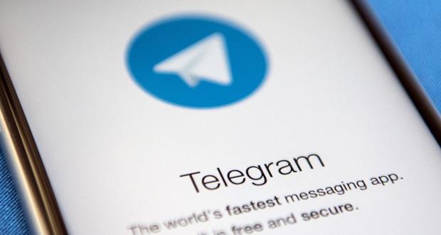 دستور رییس جمهور برای رفع فیلتر تلگرام!