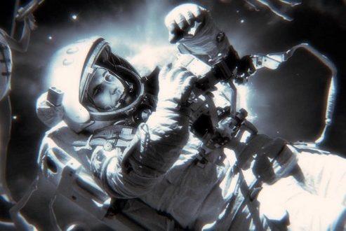عجیب ترین رکوردهای فضایی ؛ از مسنترین فضانورد تا بیشترین زمان حضور در فضا