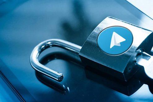واقعیتهایی در مورد رفع فیلترینگ تلگرام ؛ چه کسی تلگرام را رفع فیلتر کرد؟