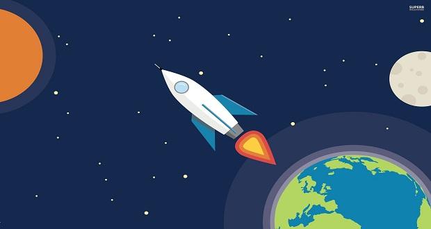 هیجانانگیزترین ماموریت های فضایی سال ۲۰۱۸ ؛ ماه و مریخ در صدر اهداف