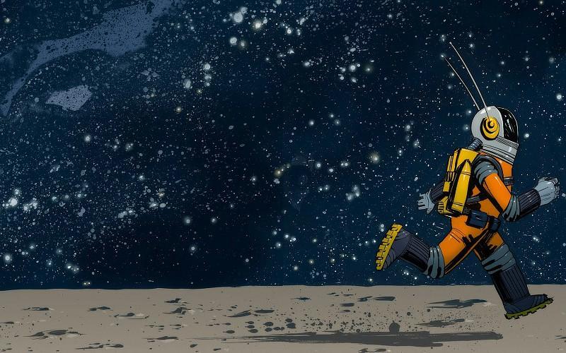 ماهنوردی