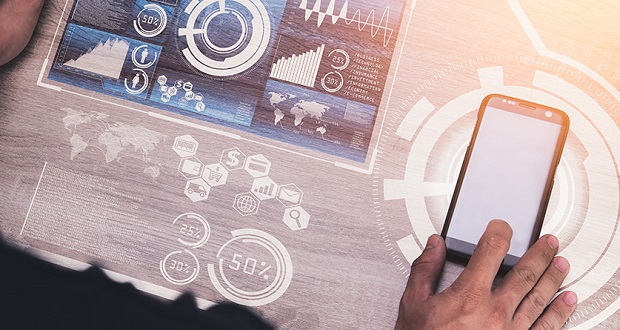 ۵ نوآوری برتر حوزهی تکنولوژی در سال ۲۰۱۷