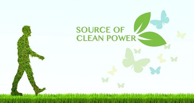 چه ایدههایی برای ذخیرهسازی انرژی پاک به ذهنتان میرسد؟