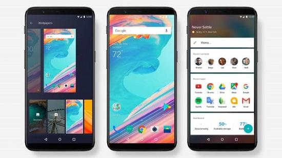 وان پلاس 5 تی: یک گوشی اقتصادی با قابلیتهای گرافیکی گیمینگ عالی!