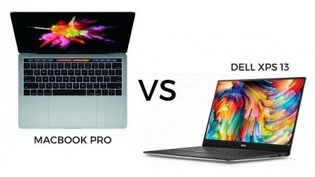 کدام لپ تاپ سفری