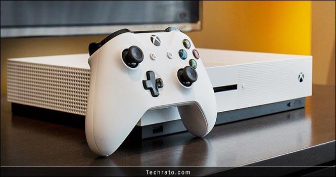 بررسی کامل کنسول بازی ایکس باکس وان اس مایکروسافت : باکیفیت بازی کنیم!