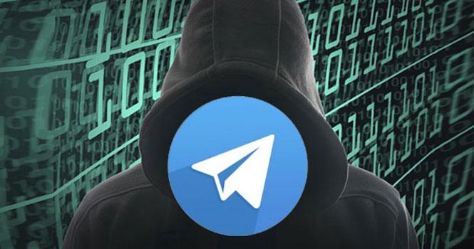 تلگرام هک شد! استخراج ارز دیجیتالی با سوءاستفاده از تلگرام