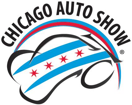 بهترین خودروهای نمایشگاه شیکاگو 2018