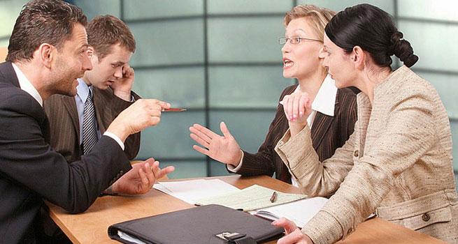 جلوگیری از اختلافات مؤسسان یک استارتاپ ؛ چرا شرکاء دچار اختلاف میشوند؟