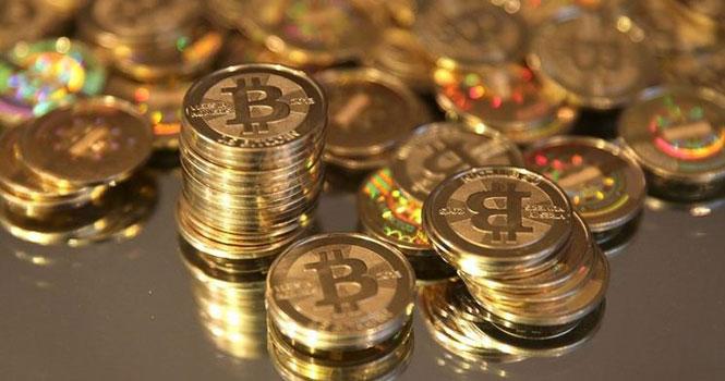 تمام آنچه که باید در مورد پول های الکترونیکی بدانید؛ بیت کوین اولین پول مجازی