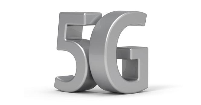آشنایی با ویژگی های مهم اینترنت نسل پنجم ؛ از ۵G چه میدانید؟