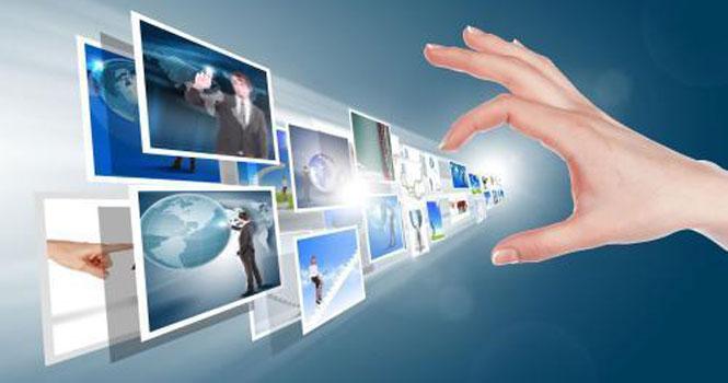 وعده های وزیر ارتباطات به خبرنگاران ؛ زیرساخت ابری و اینترنت بدون فیلتر