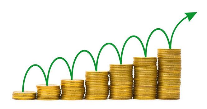 افزایش درآمد کشور با کاربردهای فناوری اطلاعات تا 12 میلیون دلار!