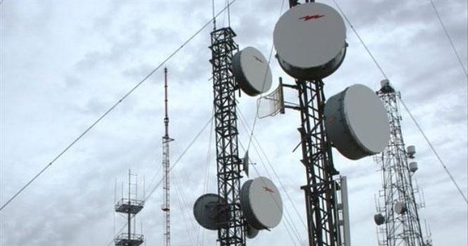 اعلام شکایت از نصب آنتنهای موبایل ؛ بررسی تشعشعات آنتنها