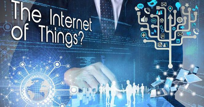 برگزاری سومین کنفرانس تخصصی اینترنت اشیا
