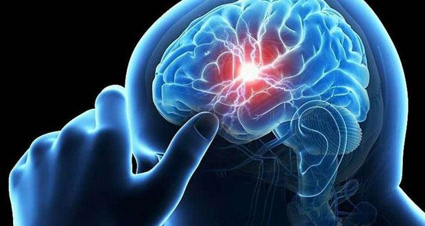 افزایش عملکرد حافظه و یادگیری با تحریک الکتریکی مغز