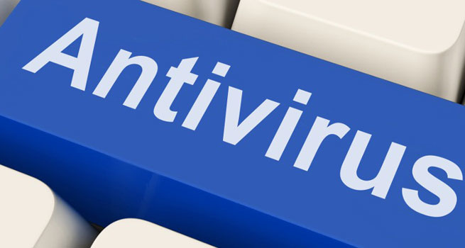 لزوم استفاده از آنتی ویروس های بومی در کشور در حال پیگیری است