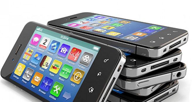افزایش واردات رسمی موبایل به کشور؛ موفقیت رجیستری