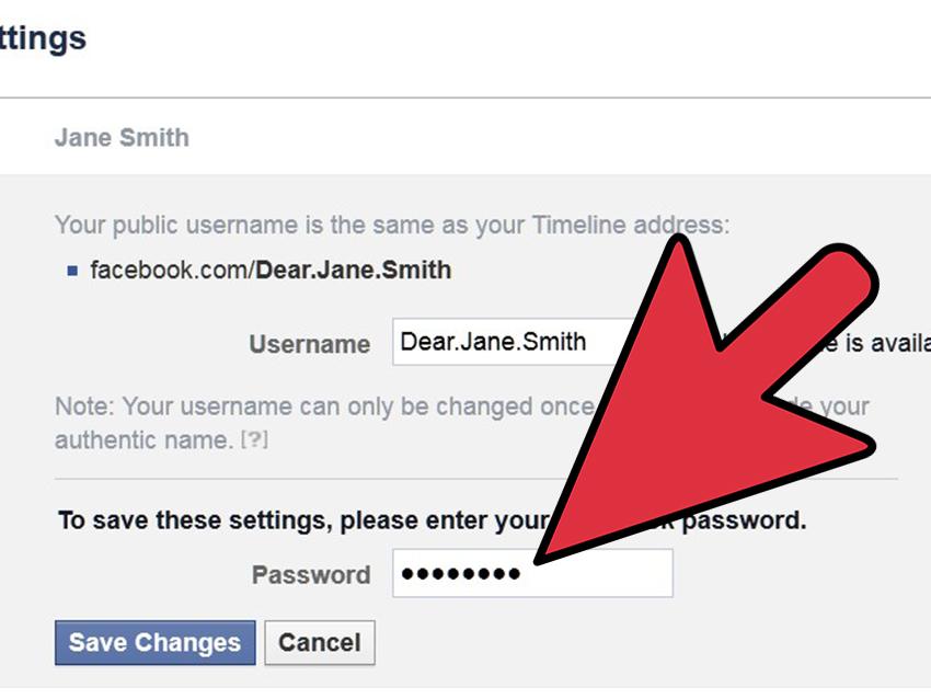 ۱۱. رمز عبور مورد نظر را در این قسمت وارد کنید.