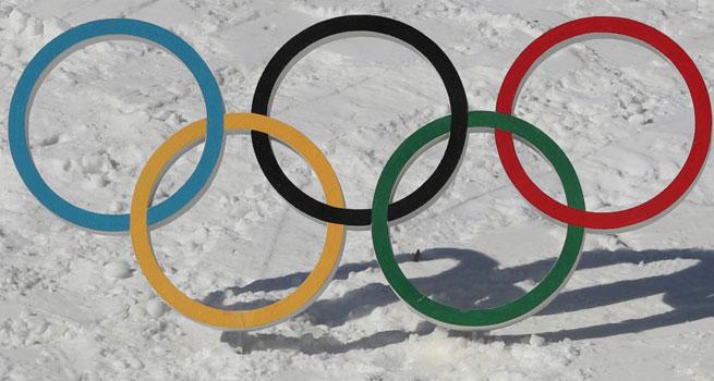 آیا حمله سایبری روسیه به مراسم افتتاحیه المپیک زمستانی ۲۰۱۸ واقعیت دارد؟