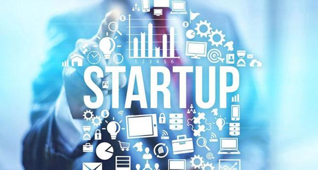 مراحل قانونی راه اندازی یک کسب و کار ؛ استارتاپ خود را ثبت کنید!