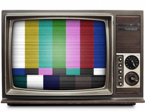 نکاتی که باید در خرید تلویزیون به آن توجه کنیم
