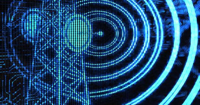 تاثیرات امواج موبایل ؛ قانون حفاظت در برابر اشعه چیست؟