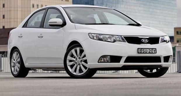 انتشار جدیدترین قیمت های خودروهای وارداتی پرفروش