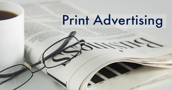 7 فاکتور اساسی که میتواند تاثیرگذاری تبلیغات چاپی را بیشتر کند