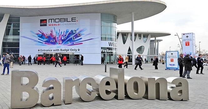 گوشیهایی که در کنگره جهانی موبایل 2018 (نمایشگاه MWC) معرفی خواهند شد