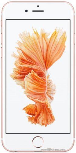 گوشی موبایل اپل آیفون ۶ اس