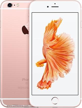 گوشی موبایل اپل آیفون ۶ اس پلاس