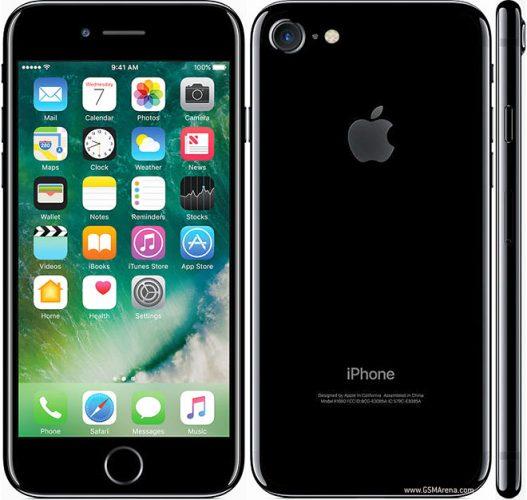 گوشی موبایل اپل آیفون ۷