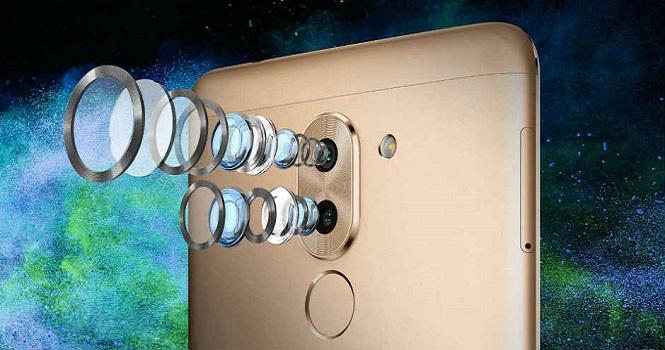 با بهترین دوربین دوگانه در گوشیهای هوشمند آشنا شوید