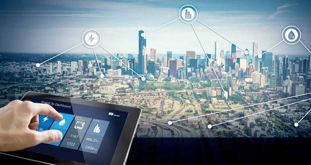مخابرات شهر الکترونیک میسازد! توسعه خدمات الکترونیکی در شهرها