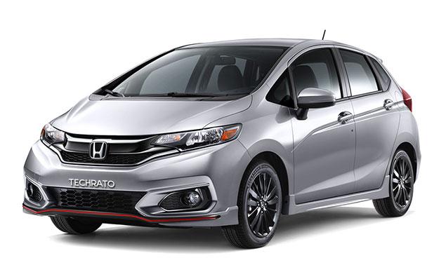 بهترین خودروهای ارزان قیمت 2018