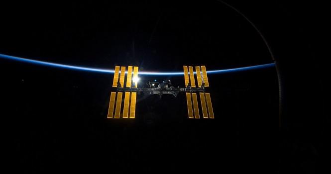 ایستگاه فضایی بینالمللی ؛ حقایق، تاریخچه و چگونگی ردیابی ISS