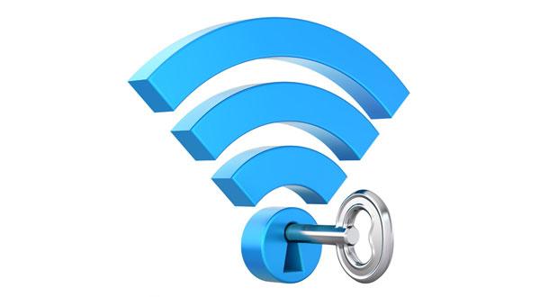 تکنیک هایی ساده برای افزایش امنیت اینترنت خانگی